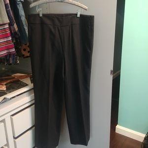 Akris pants size 12 in EUC